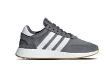 Sneakers Adidas i 5923 D97345 Brutalzapas