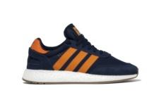 Sneakers Adidas i 5923 b37919 Brutalzapas