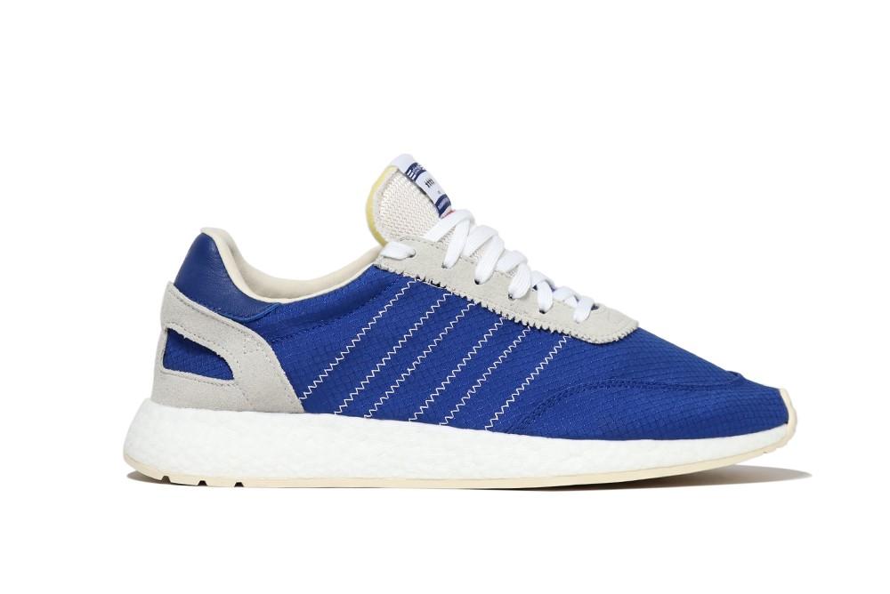 Zapatillas Adidas i 5923 bd7597 Brutalzapas