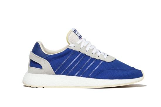 47bcf7b928cbb Shop online sneakers and urban fashion