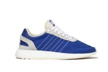 Sapatilhas Adidas i 5923 bd7597 Brutalzapas