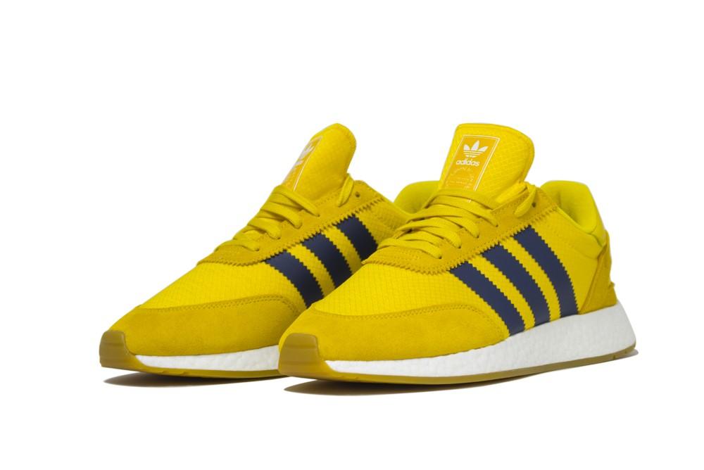 7ccf2faf4 Zapatillas Adidas i 5923 bd7612 - Adidas