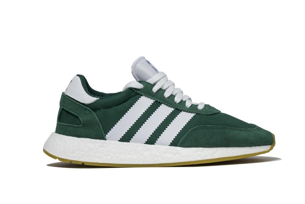 Sneakers Adidas I 5923 cg6022 Brutalzapas