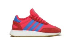 Zapatillas Adidas I 5923 cg6032 Brutalzapas