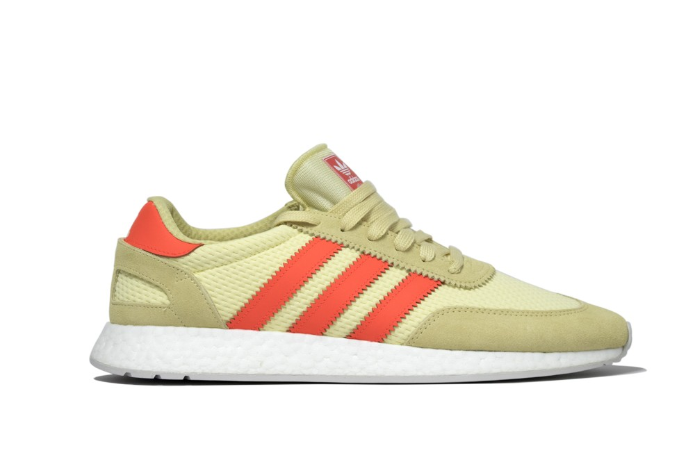Zapatillas Adidas I 5923 D96604 Brutalzapas