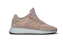 Sneakers Adidas 5923 d96609 Brutalzapas