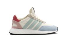 Sneakers Adidas Iniki i 5923 Pride B41984 Brutalzapas