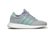 Sneakers Adidas I 5923 W D97349 Brutalzapas