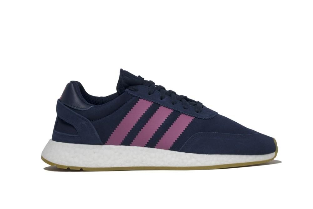 Sneakers Adidas I 5923 db3012 Brutalzapas