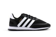 Zapatillas Adidas Iniki CLS C AC8547 Brutalzapas