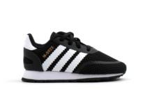 Zapatillas Adidas Iniki CLS EL I AC8550 Brutalzapas