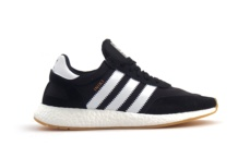 sneakers adidas iniki runner BY9727