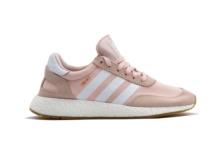 Sneakers Adidas Iniki Runner W by9094 Brutalzapas