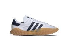 Sneakers Adidas countryxkamanda ee5665 Brutalzapas