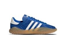 Sneakers Adidas countryxkamanda ee5666 Brutalzapas