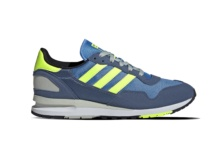 Sneakers Adidas lowertree ee7965 Brutalzapas