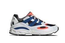 Sneakers Adidas lxcon 94 ee6256 Brutalzapas