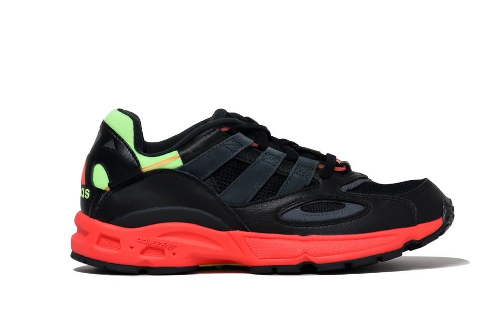Zapatillas Adidas lxcon 94 ee6257 Brutalzapas