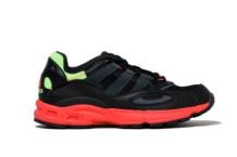Sneakers Adidas lxcon 94 ee6257 Brutalzapas
