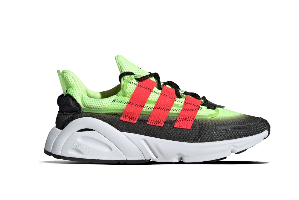 Zapatillas Adidas lxcon g27578 Brutalzapas
