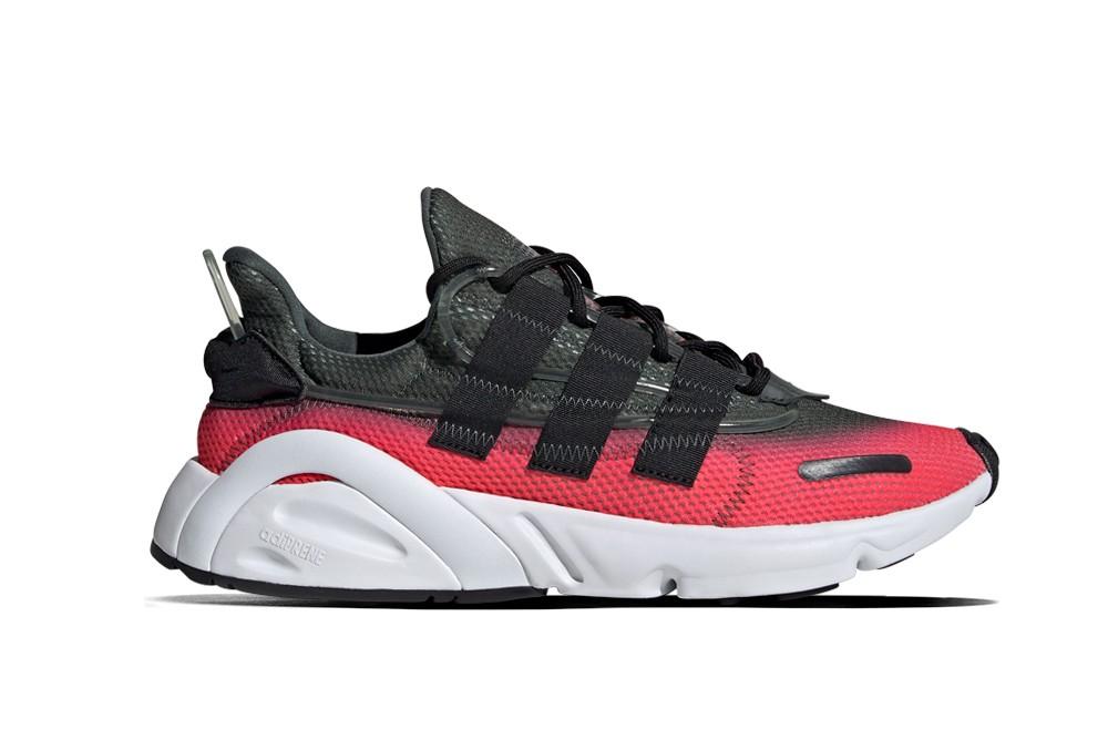 Zapatillas Adidas lxcon g27579 Brutalzapas