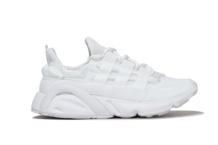 Sneakers Adidas lxcon ee5899 Brutalzapas