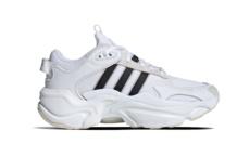 Sneakers Adidas tephra runner w ee5139 Brutalzapas