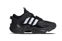 Sneakers Adidas tephra runner w ee5141 Brutalzapas