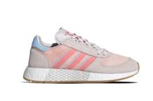 Sneakers Adidas marathon tech ee4944 Brutalzapas