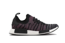 Sneakers Adidas CQ2386 Brutalzapas
