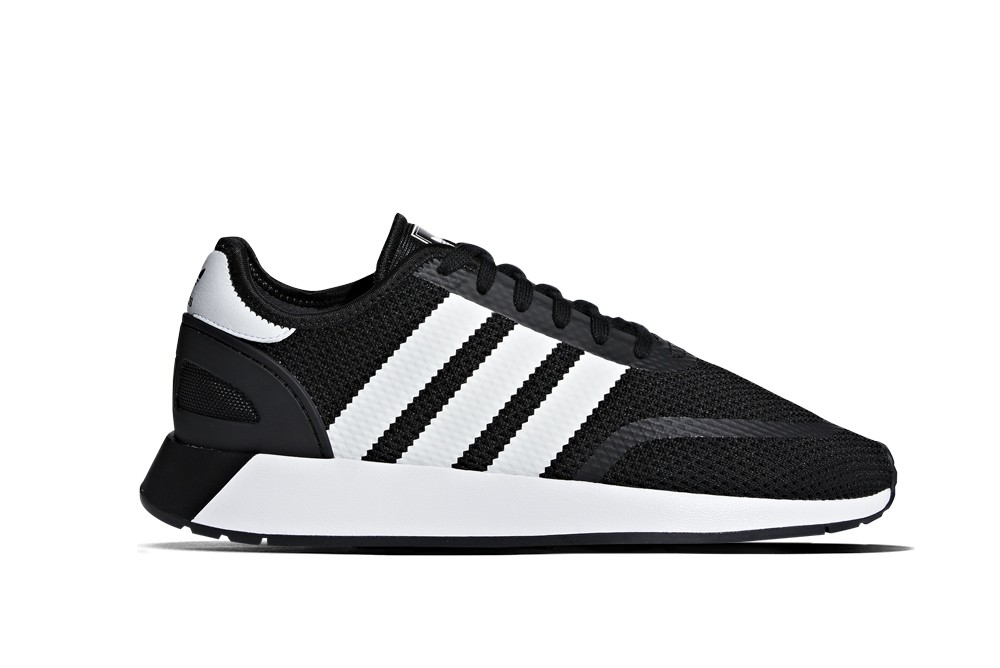 detailed look 0fc08 d97fb Sneakers Adidas i 5923 B37957 Brutalzapas