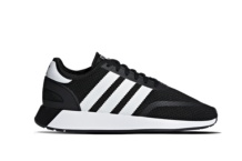 Zapatillas Adidas i 5923 B37957 Brutalzapas