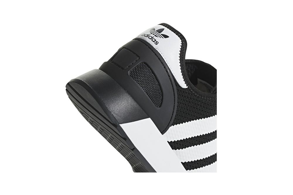 buy popular 5f1c0 0ee37 Sneakers Adidas i 5923 B37957 - Adidas   Brutalzapas