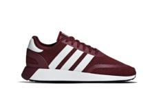 Zapatillas Adidas I 5923 B37958 Brutalzapas