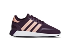 Zapatillas Adidas i 5923 B37988 Brutalzapas