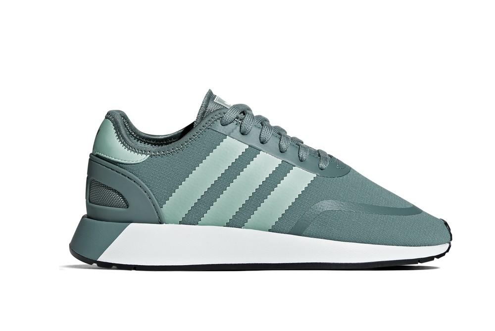 newest d5dee ee3f1 Sneakers Adidas I 5923 W B37989 Brutalzapas