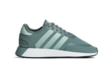 Sneakers Adidas I 5923 W B37989 Brutalzapas