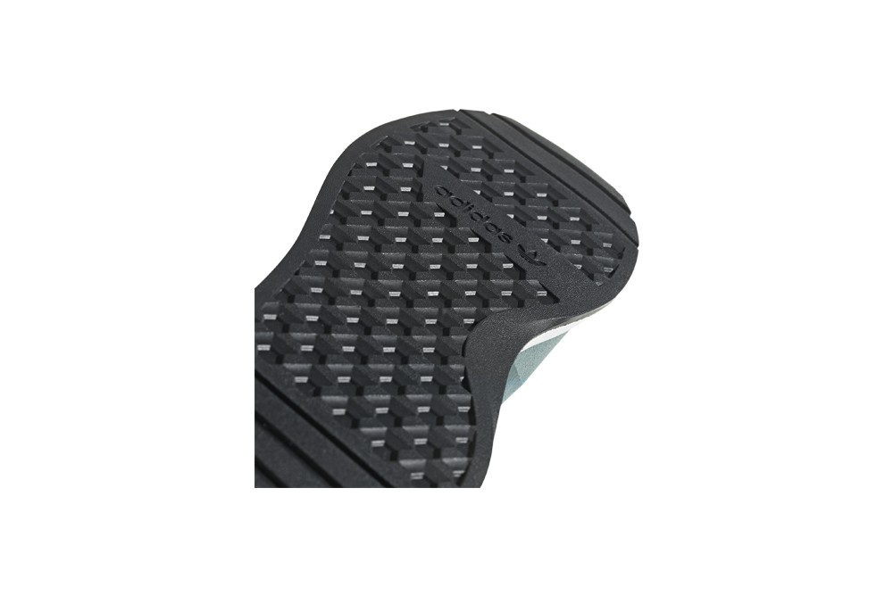 Sneakers Adidas I 5923 W B37989 - Adidas  8a8fcaa76