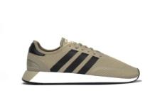 Sneakers Adidas N5923 B37955 Brutalzapas