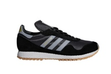 Zapatillas Adidas New York CQ2212 Brutalzapas