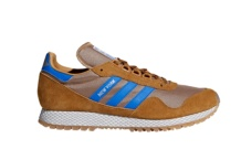 Zapatillas Adidas New York CQ2213 Brutalzapas