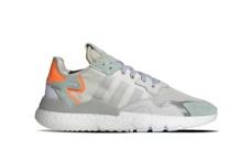 Sapatilhas Adidas nite jogger bd7956 Brutalzapas