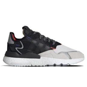 Zapatillas Adidas nite jogger ef9419 Brutalzapas