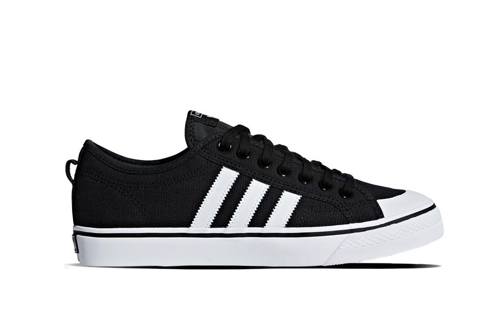 Zapatillas Adidas nizza cq2332 Brutalzapas