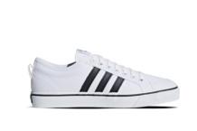 Zapatillas Adidas nizza cq2333 Brutalzapas