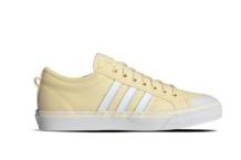 Sneakers Adidas nizza ee5574 Brutalzapas