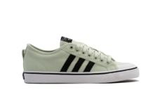 Sneakers Adidas Nizza bz0490 Brutalzapas