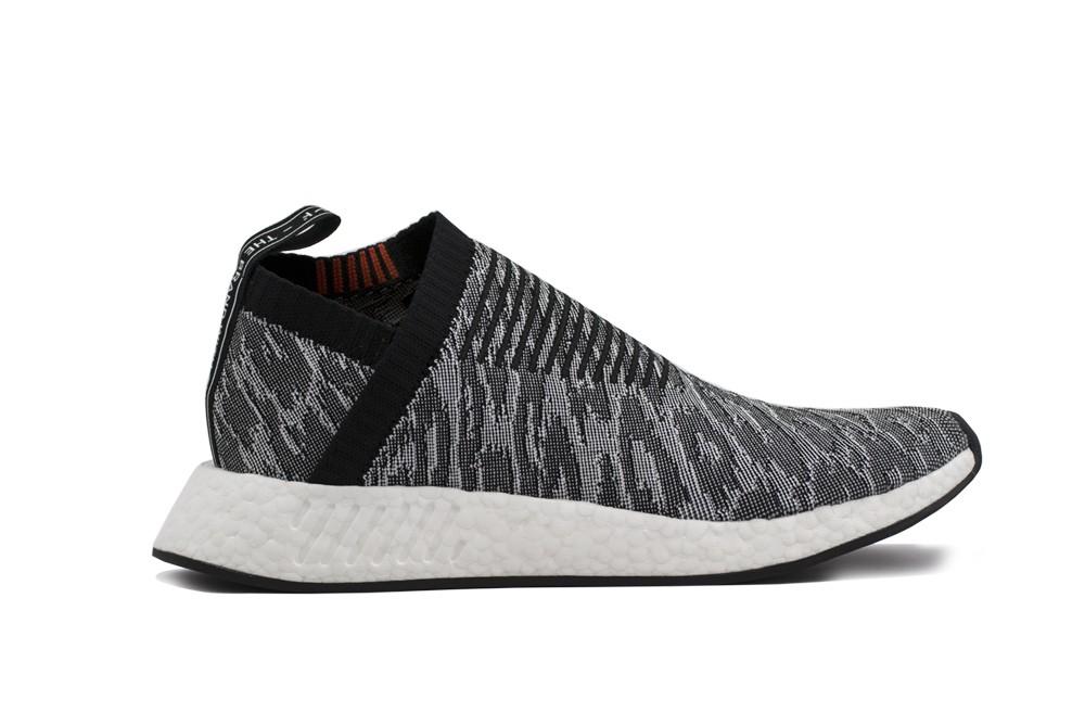 sneakers adidas nmd cs2 pk bz0515