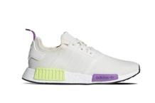 daccbb3fe817 Sneakers Adidas Nmd R1 D96626 Brutalzapas