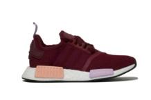 Sneakers Adidas Nmd r1 w b37646 Brutalzapas